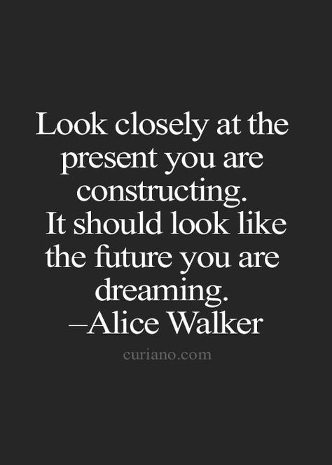 Top quotes by Alice Walker-https://s-media-cache-ak0.pinimg.com/474x/90/6c/bf/906cbfca531ee5c4a08823fc0cc803cb.jpg