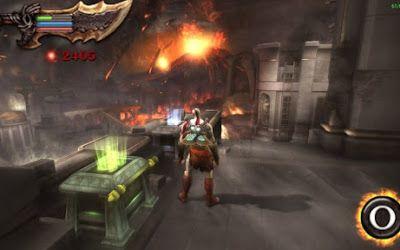 UcheTechs Blog | fffff | God of war, Gaming tips, God