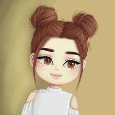 Cheap Mink Eyelashes February 13 2019 At 03 16am Girly Art Girly Drawings Cute Girl Drawing