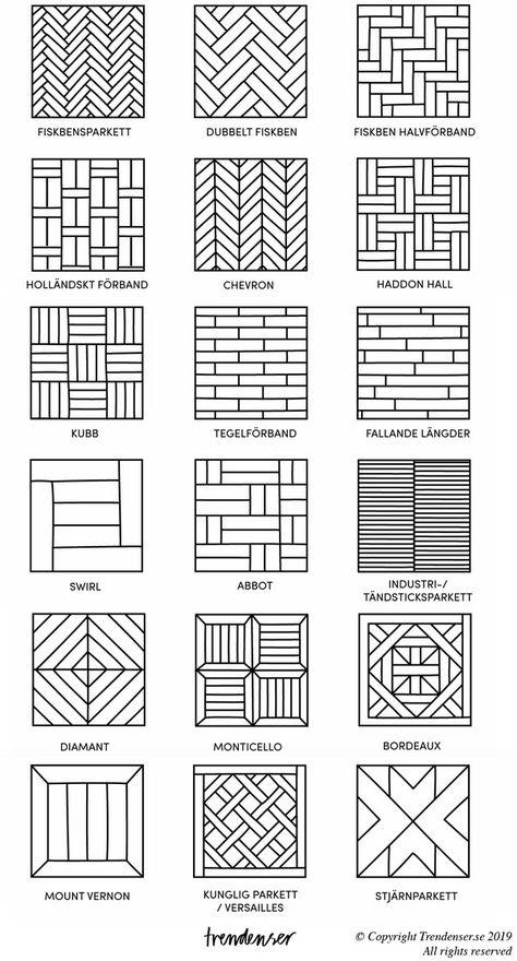 Window Grill Design Modern, Grill Door Design, Gate Design, Modern Design, Doodle Patterns, Floor Patterns, Zentangle Patterns, Shower Tile Patterns, Wall Paint Patterns