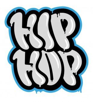 Alfabeto De Graffiti De La Vieja Escuela Letras Decorativas Vandalismo Street Art Estilo Salvaje Libre En La Tipos De Letras Graffiti Graffiti Letras Graffiti