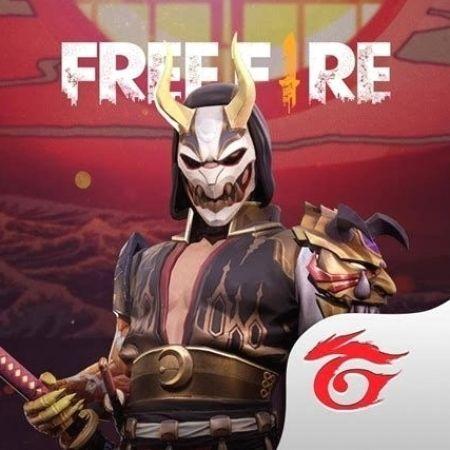 34 Wallpaper Free Fire Samurai Pics In 2021 Art Logo Fire Icons Gaming Wallpapers Free fire samurai wallpaper hd