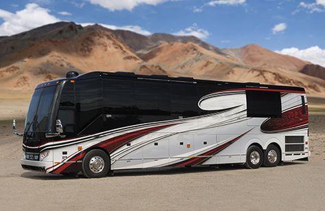 906fd5476a135fc6b4af3291cdf6dcd5 Luxury Motorhomes Rv