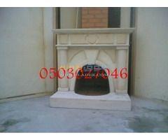 ديكورات مشبات مودرن 0503027046 Home Decor Decor Fireplace