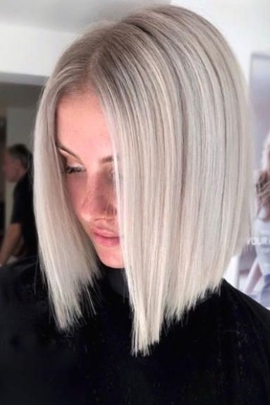 27 Short Hairstyles To Try In 2021 In 2020 Short Thin Hair Hair Styles Short Hair Haircuts