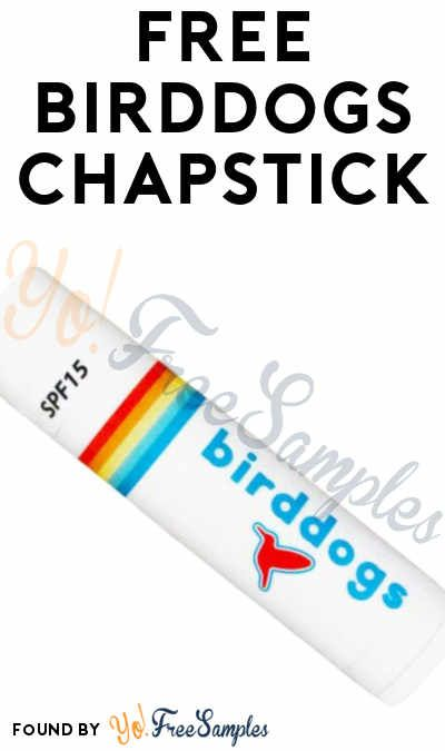 Chapstick in 2018 | free stuff, coupons & offers | pinterest.