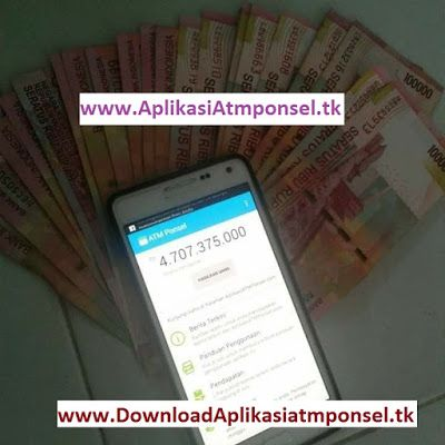 Pin Di Info Pinjaman Uang Online Tanpa Jaminan