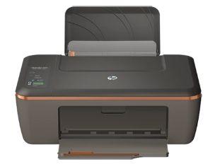HP Deskjet 2514 Driver & Software Download - Latest Printer Drivers |  Printer, Printer driver, Hp printer