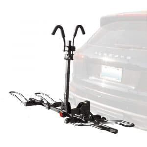 Top 10 Best Bike Racks For Cars In 2020 Reviews With Images