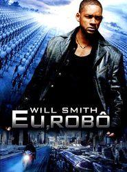 Assistir Eu Robo Hd 1080p Blu Ray Online Gratis Hd Assistir
