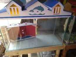 Fish Tank Roof Design Google Search Roof Design Design Fish Tank