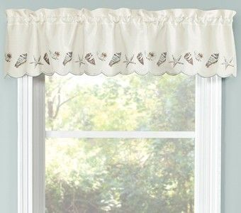 Curtain Bath Outlet Trellis Thermalogic Grommet Curtain Red