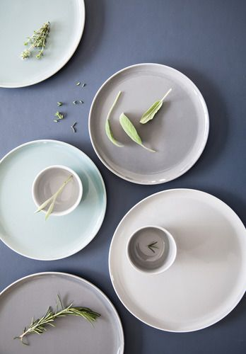 New Norm Plate Dish 10 6 In Set Of 2 Tableware Photography Ceramic Tableware Dinnerware