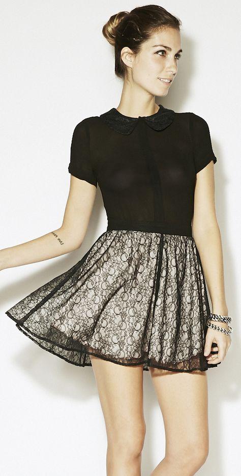 The Reformation :: CLOTHES :: DRESSES :: DUBLIN DRESS