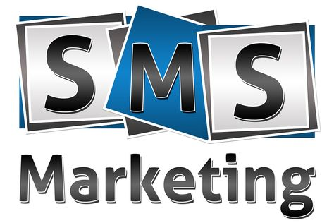 SMS Marketing For Small Business - Convert With Content