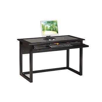 U Brands Rose Gold Desktop Filing Set In 2020 Desk Black Computer Desk Kids Computer Desk