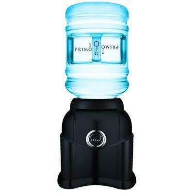 Primo Water Countertop 640 Oz Beverage Dispenser Get The Correct