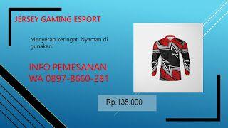 Download 0897 8660 281 Bikin Jersey Esport Online Bandung Mockup Kaos Pria