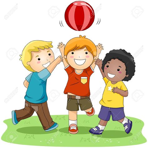 A five senses ( hearing, sight, touch, smell and taste) theme offers great ways for children to explore how well their five senses actually work. Here& some ideas to teach about the hearing sense.