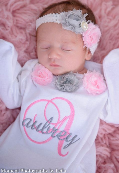 lovely newborn baby girl coming home outfit or 59 baby girl coming home outfit canada