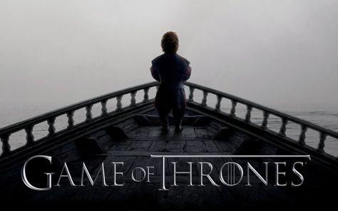29+ Game Of Thrones Season 5 Episode 6 Watch Online Stream  Background