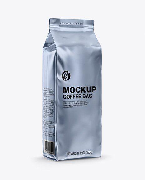 Download Pouch Mockup Psd Mockup Free Psd Mockup Psd Free Psd Mockups Templates