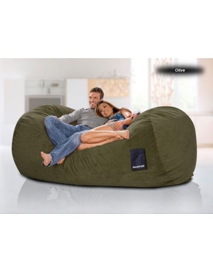 Pin On House Projects High quality bean bag chairs