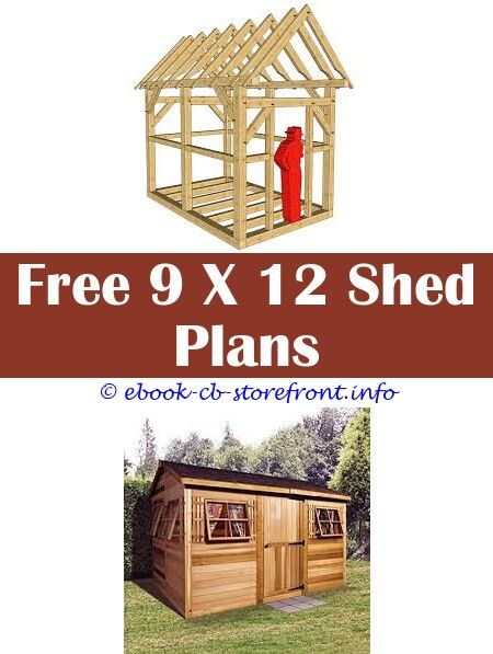 10 Admired Ideas Garden Shed Building Plans Vinyl Siding Shed Plans Do I Need Planning Permission For A Shed Do I Need Planning Permission For A Shed 12x12 Bar