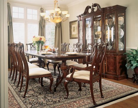 Long Island Furniture
