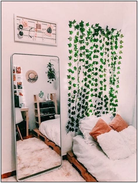 149 Cute Dorm Room Decor Ideas On This Page That We Just Love 129
