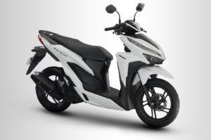 Motortrade Philippine S Best Motorcycle Dealer Honda Click 150i New Dealer Honda Motorcycle Dealer Motorcycle