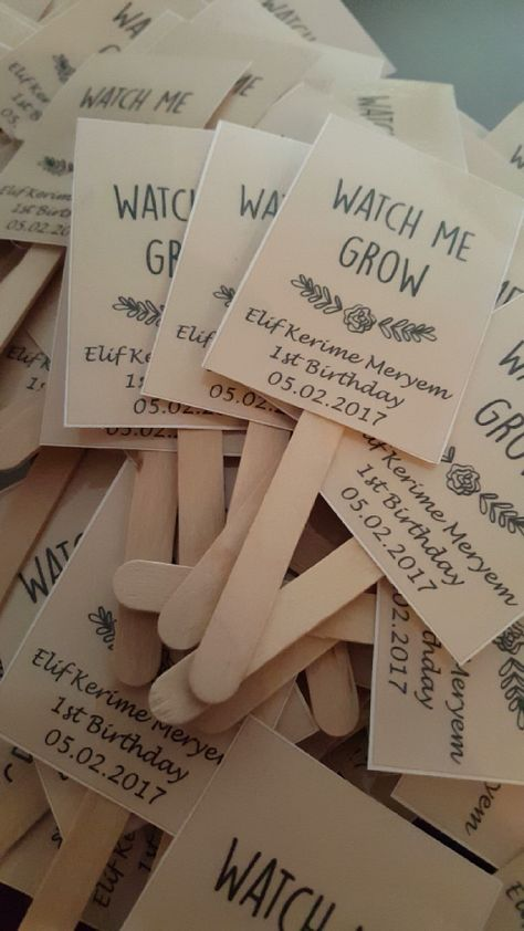 The Best Printable Baby Shower Favors Tags To Match Any Theme