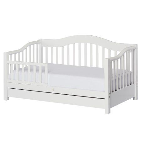 Baby Toddler Day Bed Toddler Bed Bed Storage