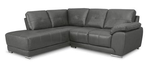 Sofa Sectionnel De Gauche Rylee 2