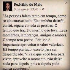 List Of Pinterest Padre Fabio De Melo Frases Amor Pictures