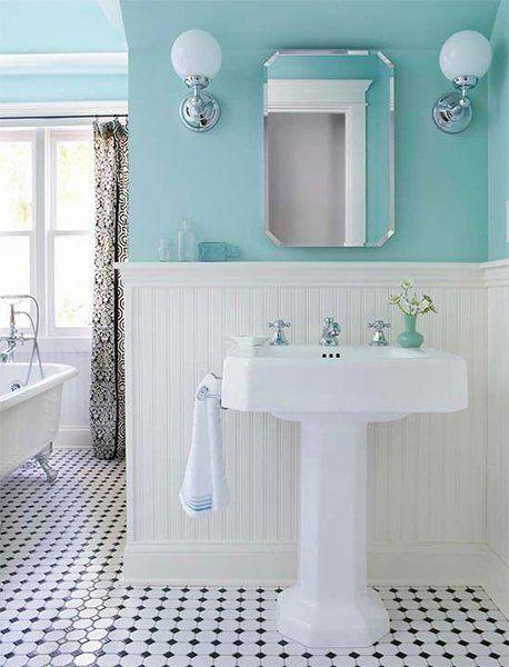 Top 10 Blue Bathroom Design Ideas Bathroom Bluebathroom Bluebathroomdesigns Tiffany Blue Bathrooms Blue Bathrooms Designs Bathroom Design