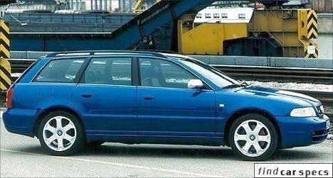 Very Good Ilham S 28 01 2018 Comfort Audi A4 A4 Avant B5 Typ 8d 2 6 V6 150 Hp Tiptronic Petrol Gasoline 199 Audi A4 Audi V Engine