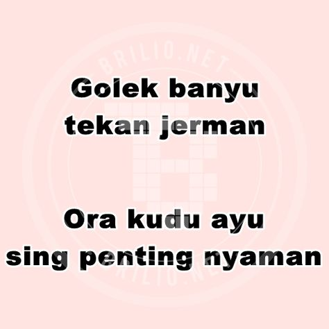 best pelesetan kocak images in quotes lucu quotes