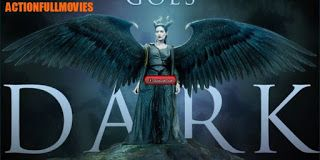 Maleficent Mistress Of Evil Movie Free Pdf Watch