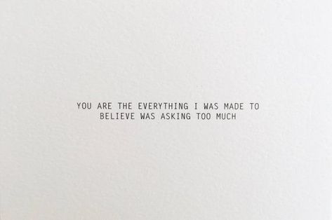 Birthday Quotes : You are the Everything Valentine's Day card for boyfriend, anniversary card for boyfriend, birthday card, Valentine's Day card for him - The Love Quotes | Looking for Love Quotes ? Top rated Quotes Magazine & repository, we provide you with top quotes from around the world