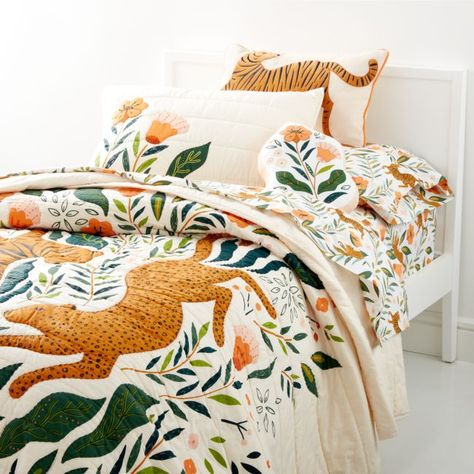 Be Design, Design Styles, House Design, Childrens Beds, Twin Quilt, Twin Sheet Sets, Queen Quilt, Trends, New Room