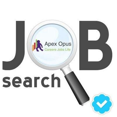 Customer Support Associate Jobs in Columbus, OH jobfindly