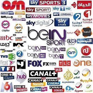 Comment Avoir Plus De Chaine Tv