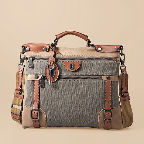 Emilia Flat Crossbody ... Why are you out of stock?