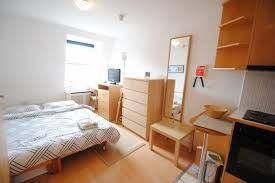 New Apartments For Rent Rooms For Rent Apartments For Rent 2 Bedroom Apartment