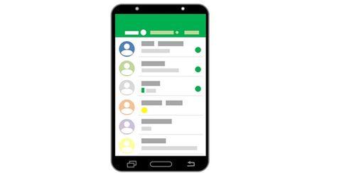 3 Cara Mengembalikan File Whatsapp Yang Terhapus Pesan Sms Aplikasi Kartu