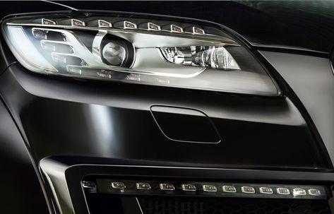 Novi Ford Mondeo stiže u Europu ove jeseni | AutoSnova.com