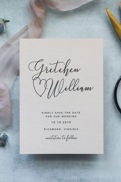 Free save the date templates   Save the date ideas   Save the date invitation template   Printable save the dates