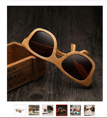 Photochromic polarized sunglasses men driving sports square Chameleon colorless