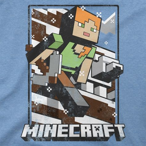 13a2fb047 Minecraft - Official Store | Powered by J!NX